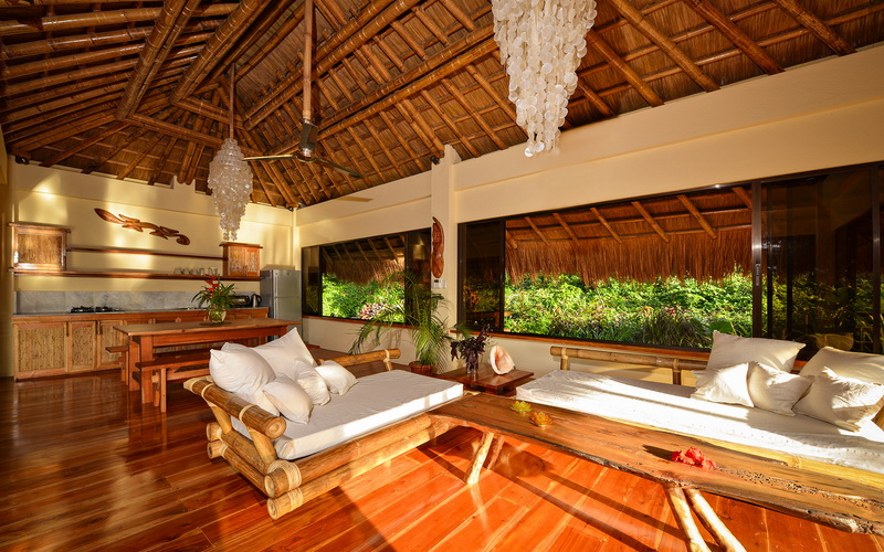 Diniview Villas Boracay