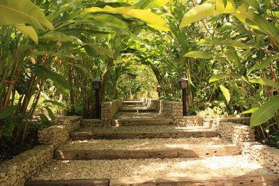 Mandala Spa and Villas Boracay