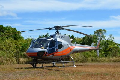 Manila-Direct-VIP-Helicopter-Boracay-Transportation-1