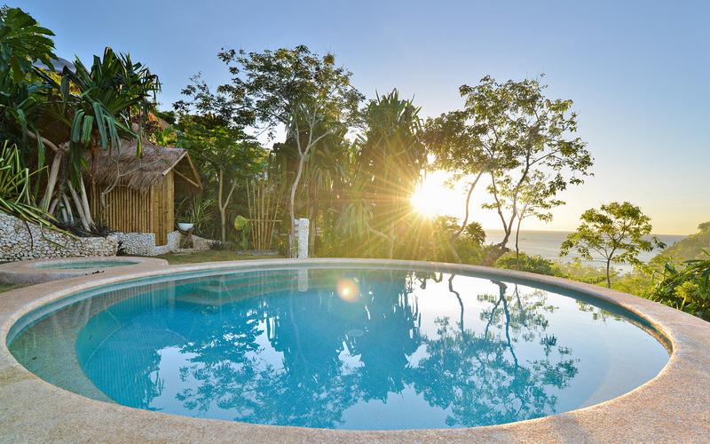 DiniView Villa Boracay