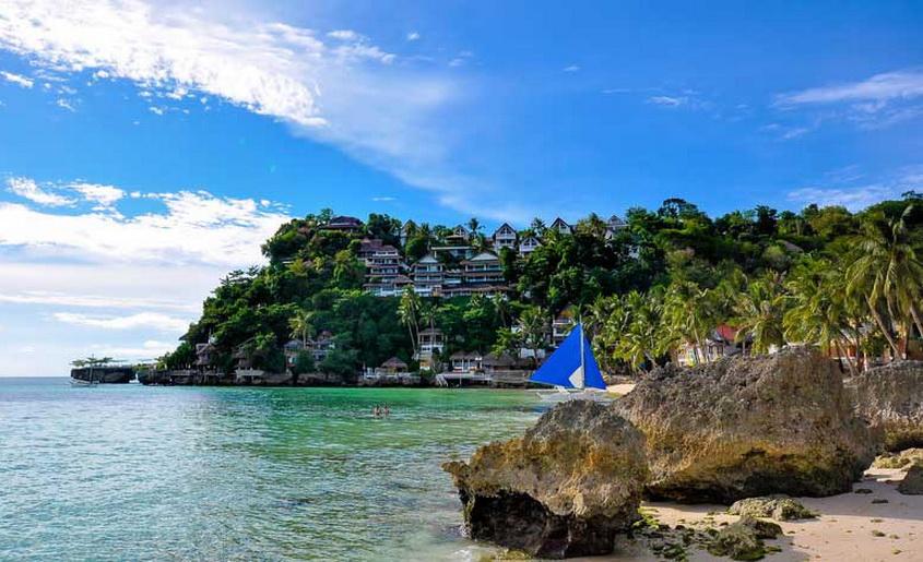 Beach-Houses-and-Villas-Boracay-1