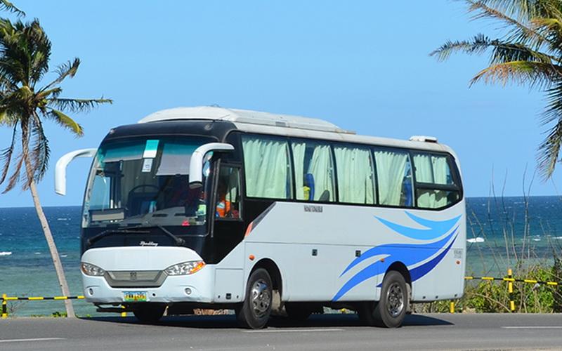 boracay transportation caticlan kalibo airport transfer first class myboracayguide